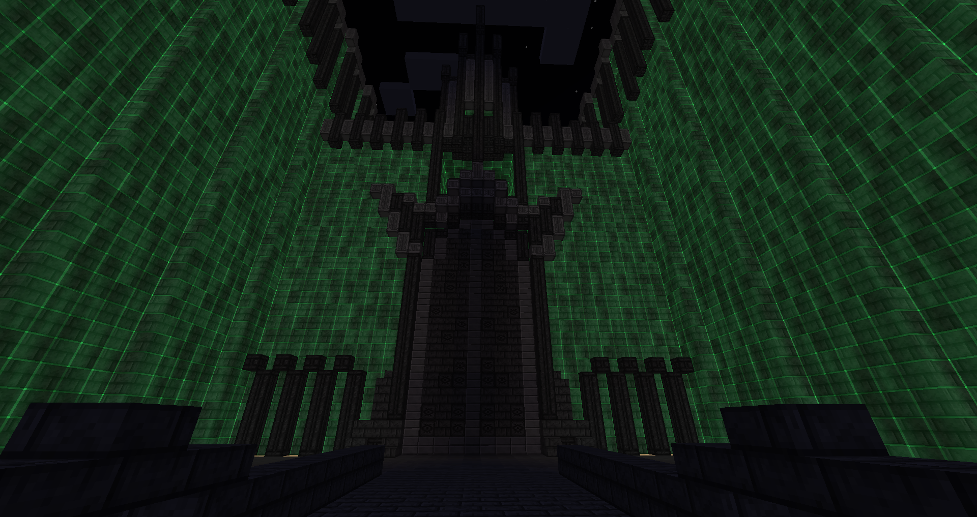 Lotr schematic library the lord of the rings minecraft mod wiki lotr schematic library the lord of the rings minecraft mod wiki fandom powered by wikia sciox Images