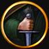 Burgler icon