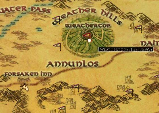 Image Result For Lord Of The Rings Cloth Map