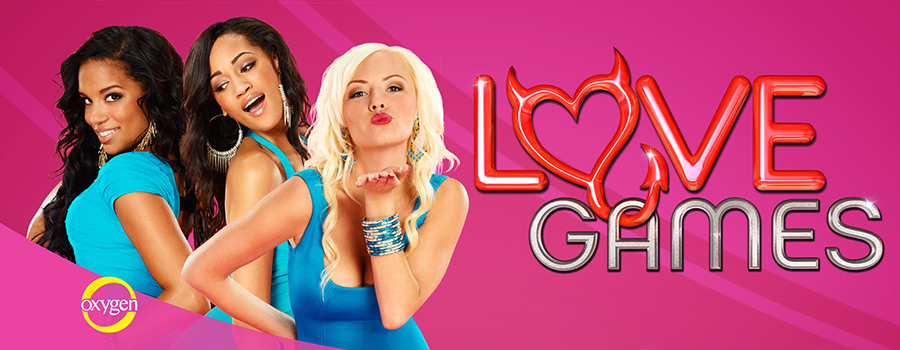 Love Games: Bad Girls Need Love Too - Watch Full Episodes ...
