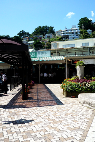 File:Atami station.png