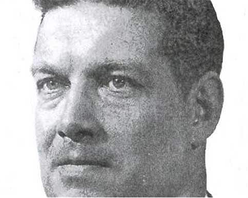 File:John glasby.png