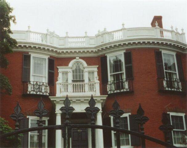 File:HalseyHouse-Providence, RI-Aug14 2000.JPG