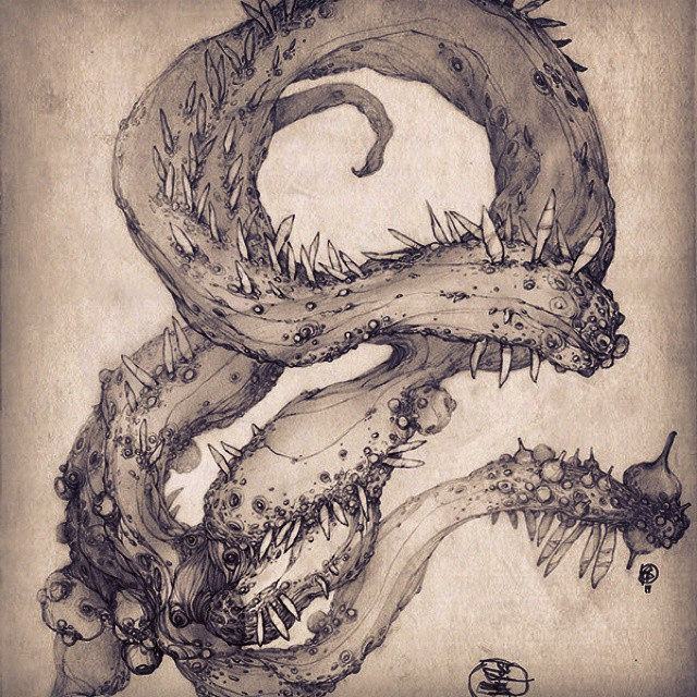Idh-yaa | Wiki Lovecraft | FANDOM powered by Wikia