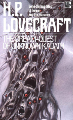 File:The-dream-quest-of-unknown-kadath-collage-michael-whelan.png