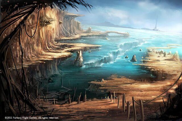 File:Dreamlands.jpg