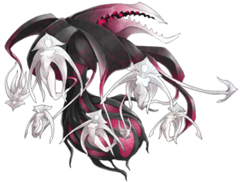 File:Vulthoom-re.png