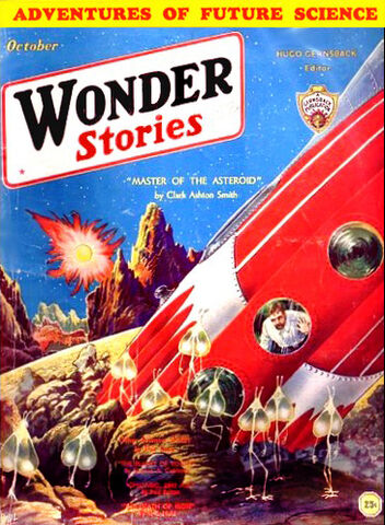 File:WonderStories1932-10.jpg