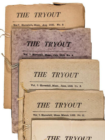 File:Tryout covers1.jpg