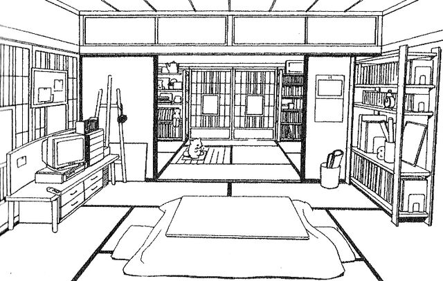 File:Naru'sRoom.jpg