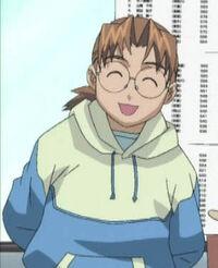 Shirai2