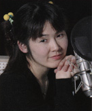 SatsukiYukino1
