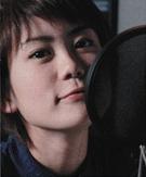 YumikoKobayashi1