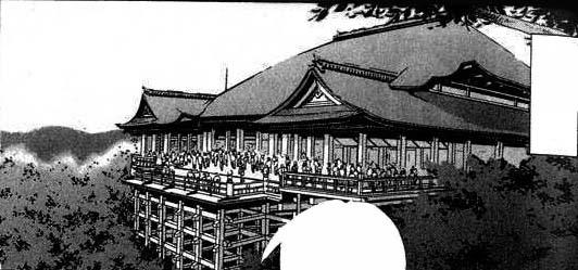 File:Kiyomizu.jpg