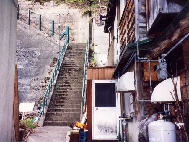 File:Designnukemichi.jpg