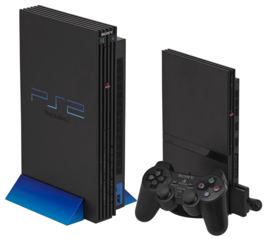 File:PS2Versions.png