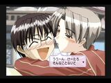 Kitsune PS2 (4)