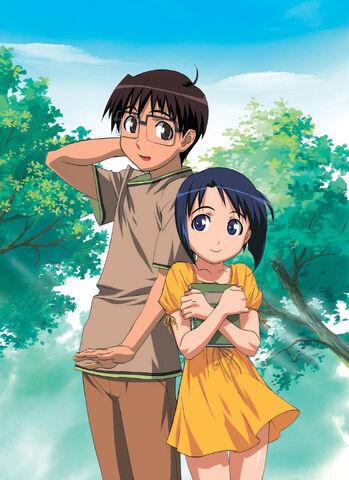 File:DVDCoverShinobu.jpg