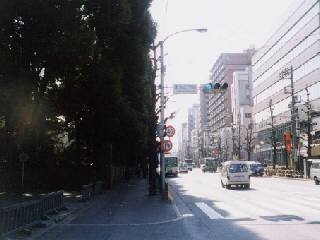 File:Designtodai h3.jpg