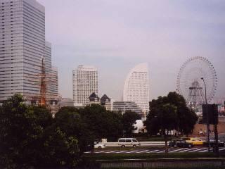 File:Minato 1.jpg