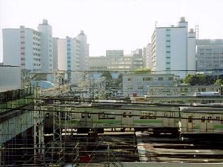 File:Yamatesen.jpg