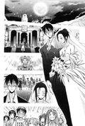 Wedding5