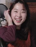 ReikoTakagi1