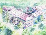 HinataHouse1