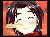 Mutsumi PS2 (3)