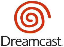 File:Dreamcastlogo.png