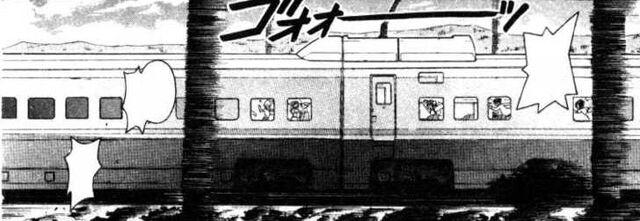 File:Shinkansen3.jpg