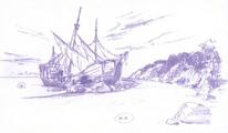 ShipwreckConcept3