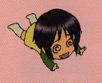 DreamcastShinobu2