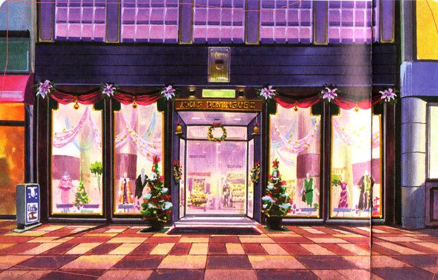 File:SceneShibuya2.jpg