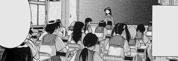 ShinobuSchool3