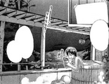 KeitaroBath1