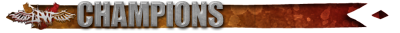 Lpw champions logo
