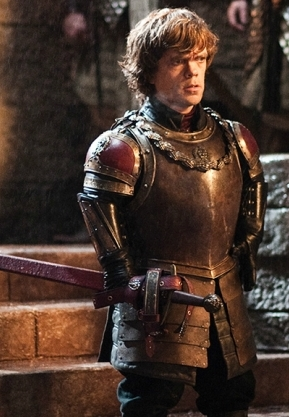 Tyrion Lannister2