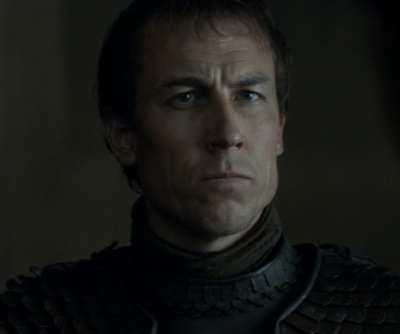 Edmure Tully Acton