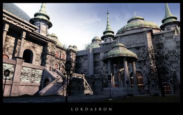 Lordaeron final by deviantinchaos-d4azs6e (1)