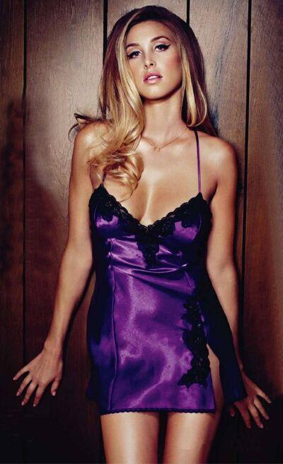 Jane Highmore Hot2