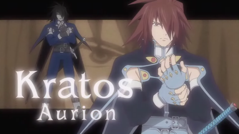 Kratos Aurion Luceti Wiki Fandom Powered By Wikia