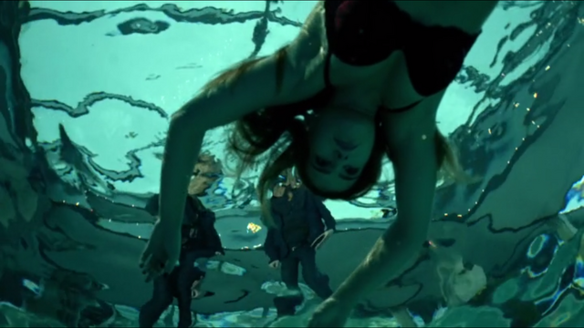 File:103 body in pool.png