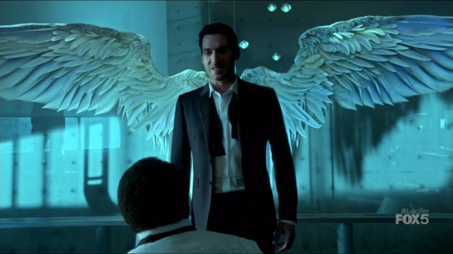 File:107 Lucifer in front of his wings.png