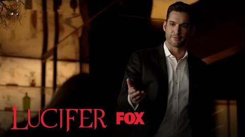 Lucifer Has A Plan To Save Chloe Season 2 Ep