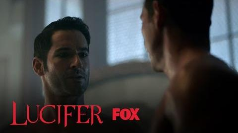 Lucifer Goes Undercover Season 2 Ep