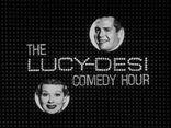 Lucy-Desi Logo