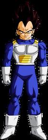 DBZ Power Levels | Lucky Emile Wiki | Fandom powered by Wikia