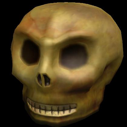 Eerie Skull | Lumber Tycoon 2 Wikia | Fandom powered by Wikia
