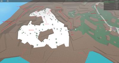 User Blog Fjalon New Way Of Getting Maps Of Lumberland